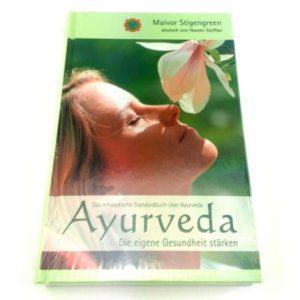 Ayurveda-Die-eigene-Gesundheit-stärken