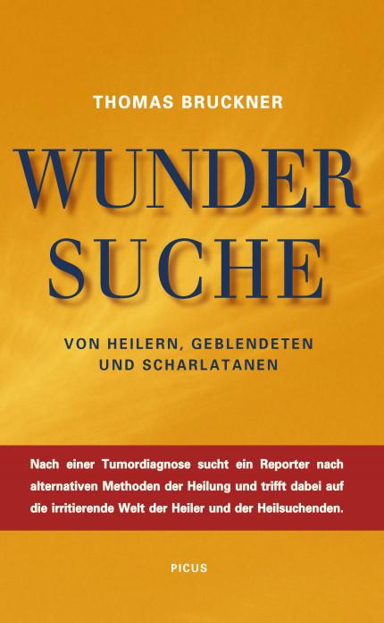 Buchshop-Im-Dschungel-der-Alternativmedizin-von-Thomas-Bruckner