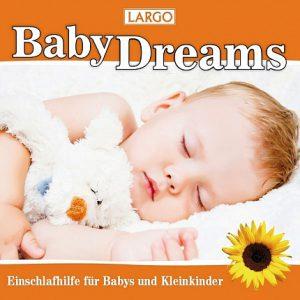 Largo Baby Dreams