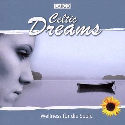 Largo Celtic Dreams – Wellness für die Seele