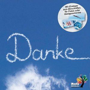 Largo - Danke - CD-Front