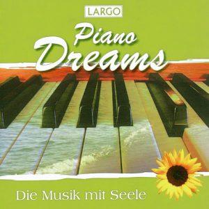Largo Piano Dreams