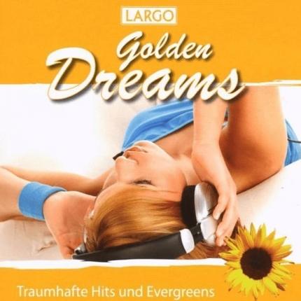 MSA-Golden-Dreams-Front-Cover-.jpg