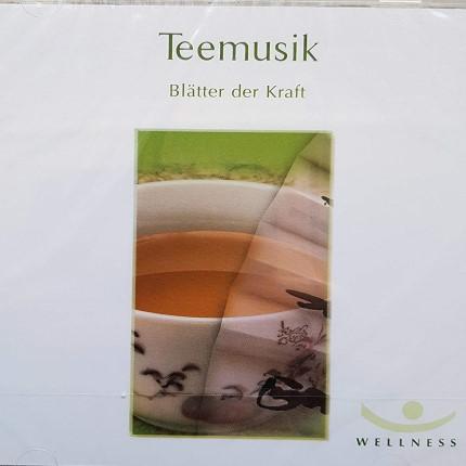 TEEMUSIK-Blätter-der-Kraft-CD-Front.jpg
