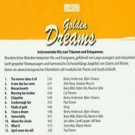 golden-dreams-cd-rueckseite