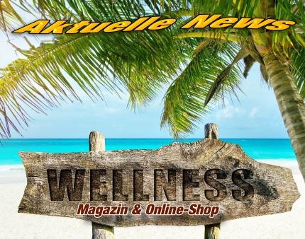 wellness-entspannungsmusik-aktuelle-news