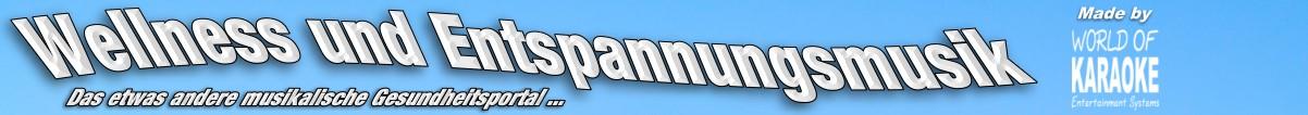 wellness-entspannungsmusik-logo1