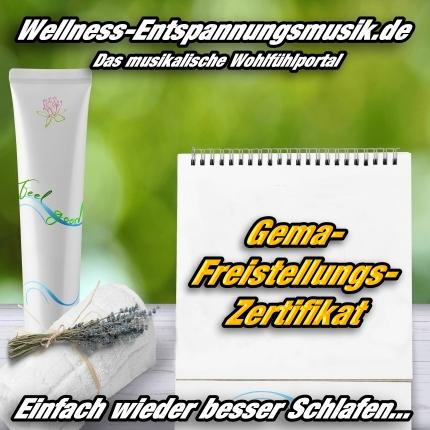 Entspannungsmusik-Partner-Gemafreistellungszertifikat.jpg