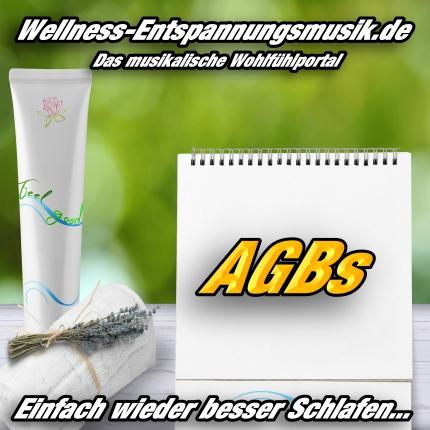 Entspannungsmusik-Shop-AGB-Bild
