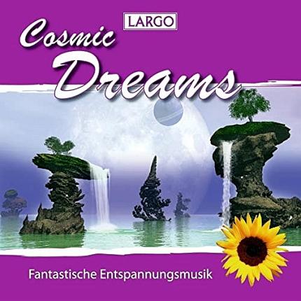 Lago-Cosmic-Dreams-Frontcover-CD-Neu