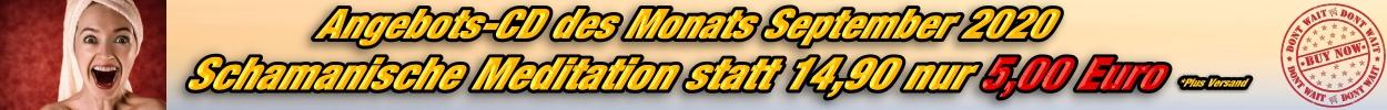 Monats-CD-Sep-2020-Banner-1.jpg
