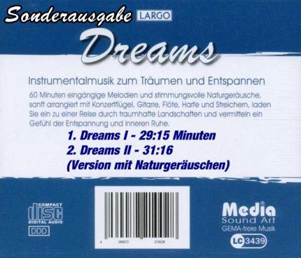 Natur-Dreams-Sonderedition-Vol.1-RS