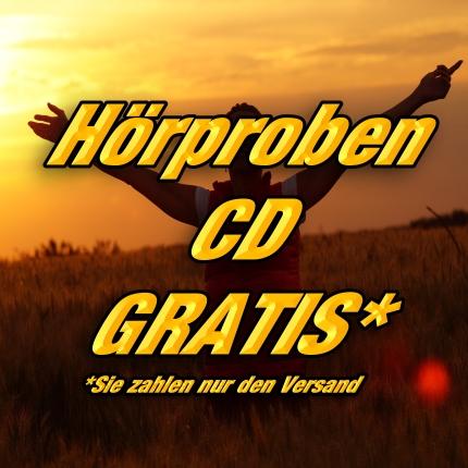 Soundtest-CD