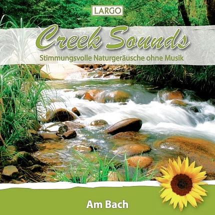 largo creek sounds