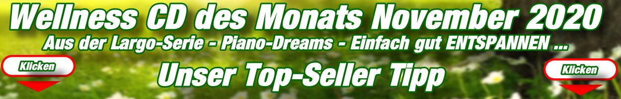 Monats-CD-November-2020-Banner-1.jpg