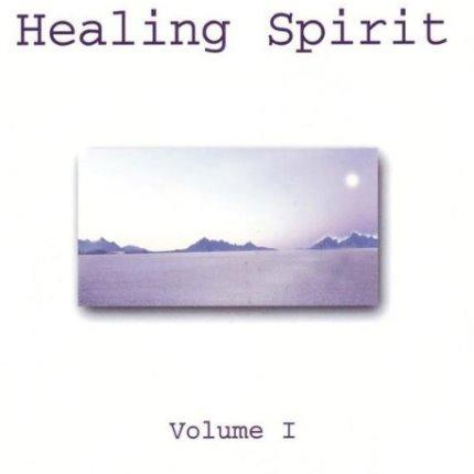 Healing Spirit Vol.1