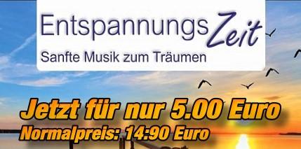 Entspannungszeit-–-Sanfte-Musik-Angebot1