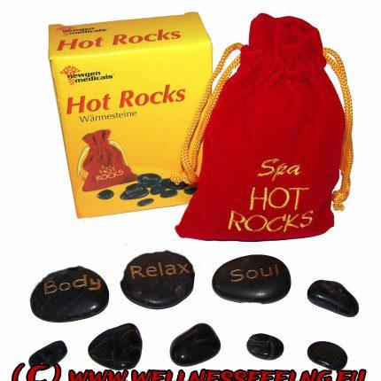 SPA-Hot-Stones