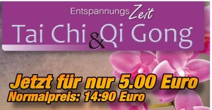 Tai-Chi-Qi-Gong-Regenerative-Entspannungsmusik-Angebot